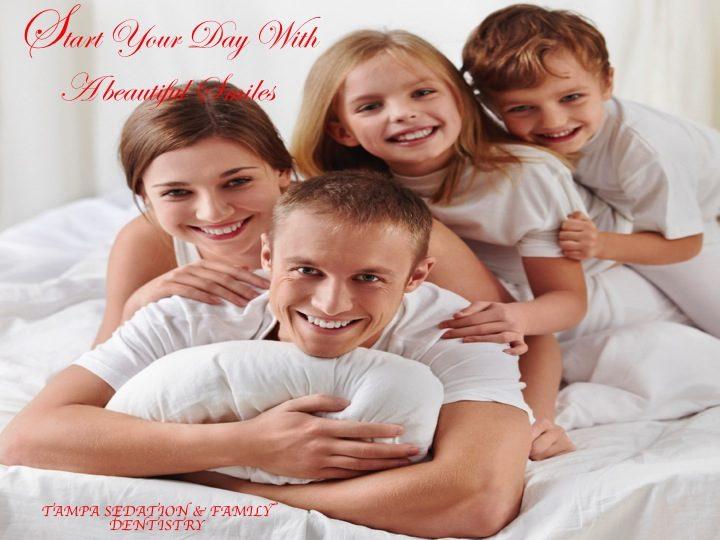 Wake Up With A Beautiful Smile At Haha Sedation & Family. Knowledge Base Or Knowledge Base. Bosch Nexxt 300 Series Washer. Babies Feeding Schedule Fraxel Restore Results. Columbus State University Online Degrees. Family Internet Monitoring Software. Credit Cards For Weak Credit. Credit Card Machine Fees Honda Accord Aerodeck. Online Bible Colleges And Universities Accredited